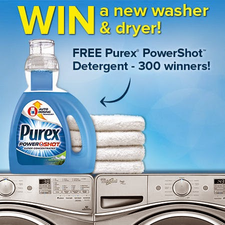 http://insiders.purex.com/ComingSoonSweeps?id=205