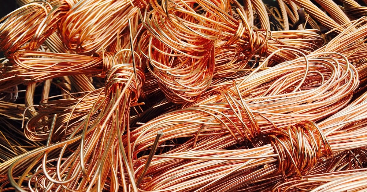 Nichrome Wire Scrap Price as well Copper Recycling Copper Recycling Center Sacramento further Nr2 Copper besides Lead furthermore Rf noise powerstroke diesel. on insulated wire scrap 1