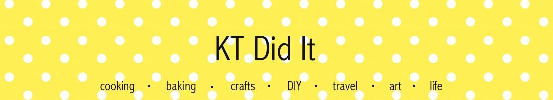 KT-Did-It