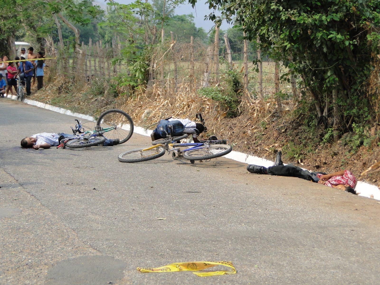 Noticias de zacapa guatemala matan a tres en el miercoles santo en