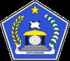 arti lambang,lambang kota ,logo ibukota provinsi,gambar lambang, arti lambang Kota Kendari,logo-logo, logos,membuat logo,daftar provinsi, Kota Kendari