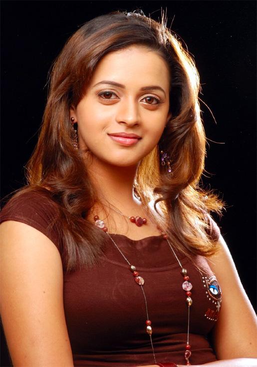 Bhavna Tamil Movie Mp3 Songs Free Download
