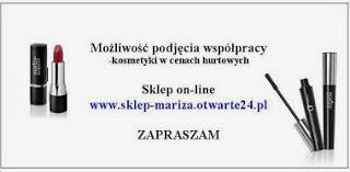 Mariza24