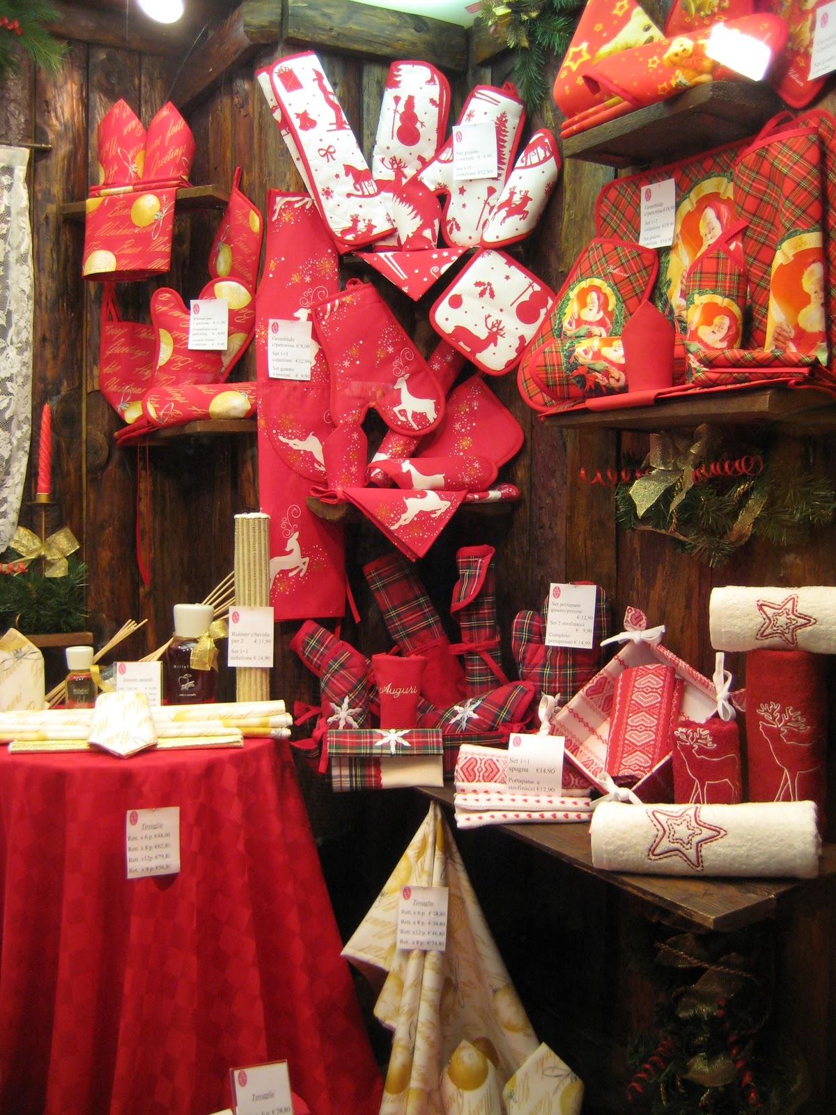 Mavenise aux couleurs de no l - Noel a mille couleurs ...