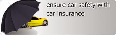 Car insurance 25 and over