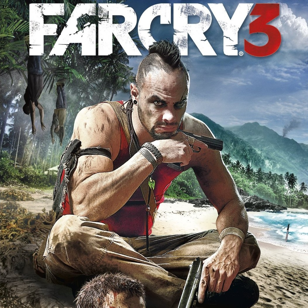 38 Games Like Far Cry 3 for Android | Game Cupid