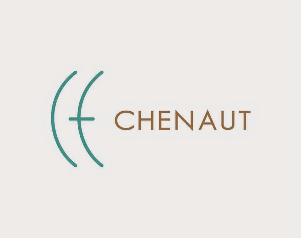 Centro Estético Chenaut