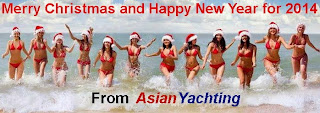 http://asianyachting.com/newsletter/131220.htm