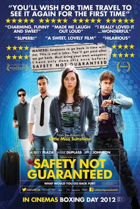http://4.bp.blogspot.com/-ZUeAlQWeGHY/VPRFXJGhN7I/AAAAAAAAHkI/dhLhU4Glz5U/s420/Safety%2BNot%2BGuaranteed%2B2012.jpg