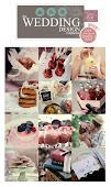 Buy your Wedding Design Magazine Here!