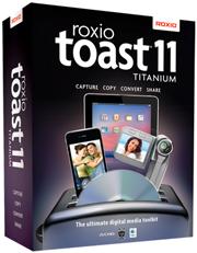 Roxio.Toast.Titanium.v11.0.4.MAC.OSX-HOTiSO