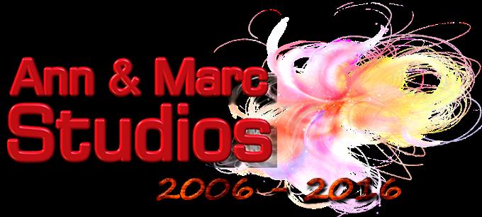 Ann & Marc Studios
