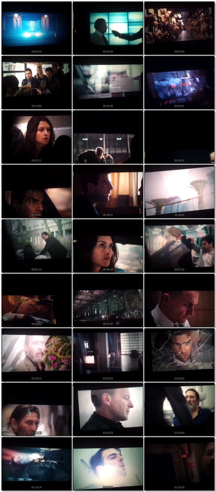 [ZOOM V.1] HITMAN AGENT 47 (2015) ฮิทแมน สายลับ 47 [เสียงไทยโรง + ENG] Hitman.Agent.47.2015.V1.CAM.XviD.AC3.THEATER-Zakky.mkv