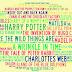 Całkowicie subiektywna, czyli 10 najlepszych książek 2014 roku według Mosley