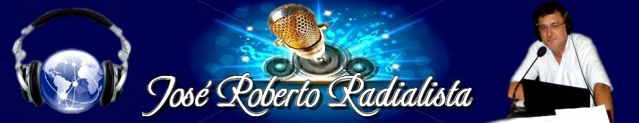 www.joserobertoradialista.com