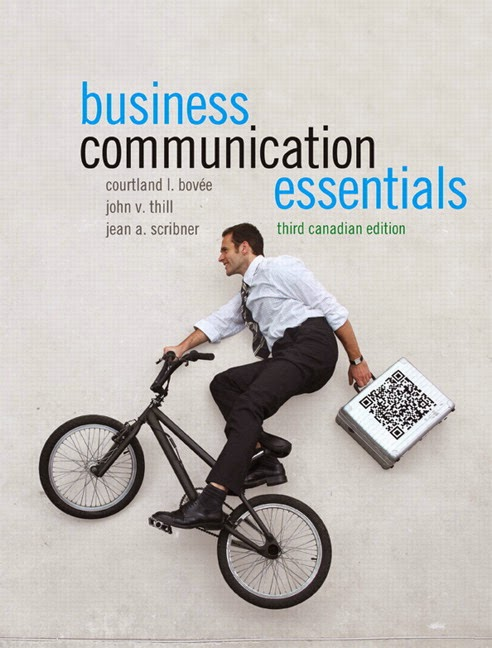 questions on business communication essentials Multiple choice questions 1 which of the following presentation essentials of  business communication answer key, concept review molecular answers,.