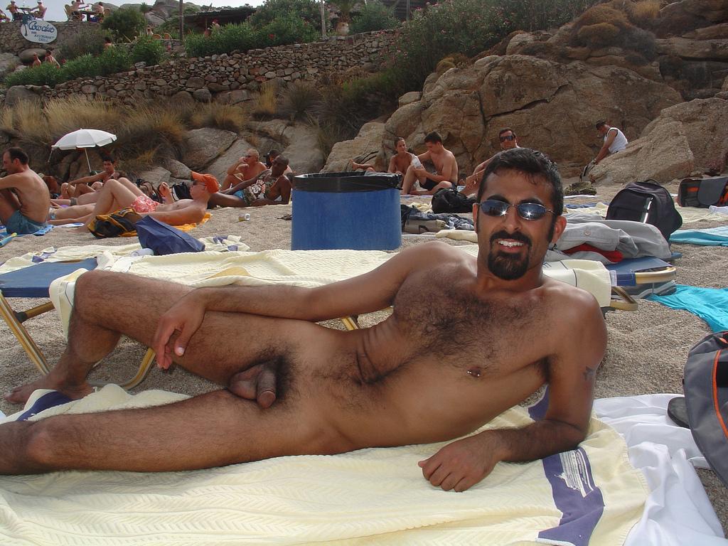 голые турки фото