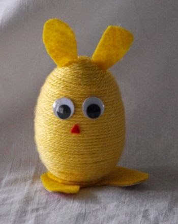 http://www.education.com/activity/article/easter-bunny-craft/