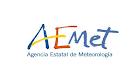 AGENCIA ESTATAL DE METEOROLOGÍA