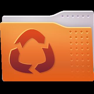 armazenar arquivos online