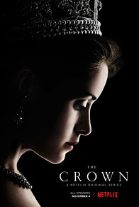 ver The Crown 1 online