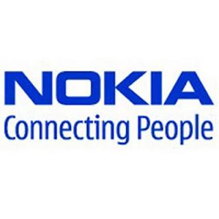 Nokia estamos todos conectados