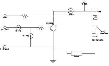Schneider Relay Wiring Diagram additionally 8 Blade Dpdt Relay Wiring Diagram moreover Eight Pin Relay Wiring Diagram additionally Wiring Diagram For 5 Pin Bosch Relay Free further Pin Ice Cube Relay Wiring Diagram On 8. on 11 pin cube relay wiring diagram