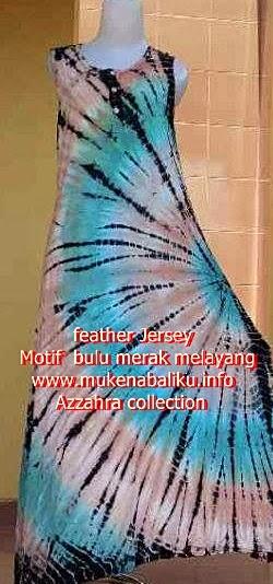 Grosir Baju Bali Pelangi
