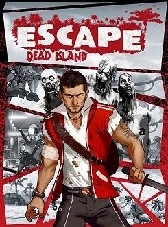 Escape Dead Island pc game direct download
