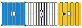 gradasi-warna-coreldraw-tutorial