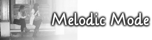 Melodic Mode