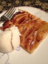 Ina Garten French Apple Tart Recipe