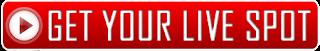 http://bannermedianetworks.com.es/scripts/click.php? a_aid=55cb7a6bc5002&a_bid=e167d656