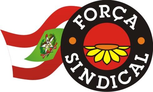 Força Sindical