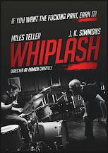 WHIPLASH (Damien Chazelle, 2014): SOBRE LA RELACIÓN DEL y