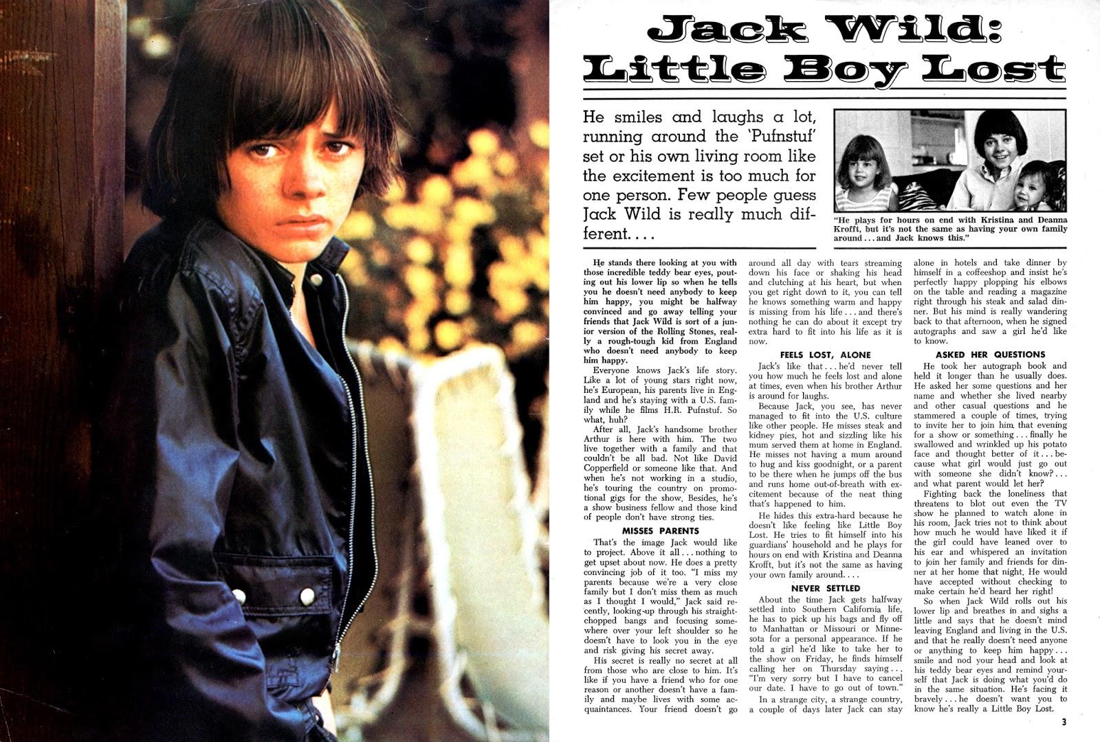 jack wild life downloadjack wild and mark lester, jack wild life, jack wild, jack wild actor, jack wild imdb, jack wild casino, jack wild i'd do anything, jack wild arms, jack wild life lyrics, jack wild life mp3, jack wild life download, jack wild robin hood, jack wild images, jack wild interview, jack wild cancer, jack wild now, jack wild melody, jack wild height, jack wild grave, jack wild biography