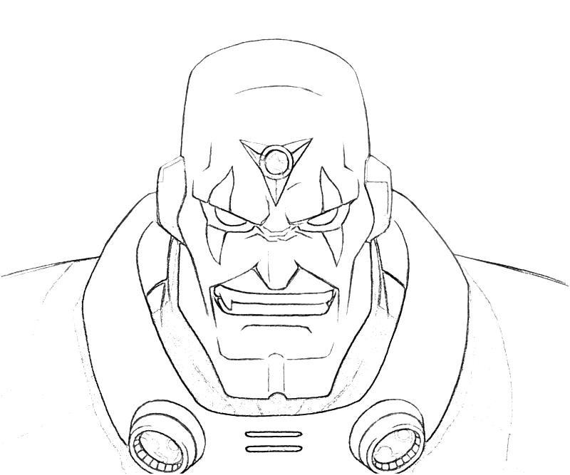 printable-sigma-character_coloring-pages-6
