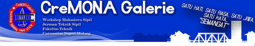 CreMONA Galerie
