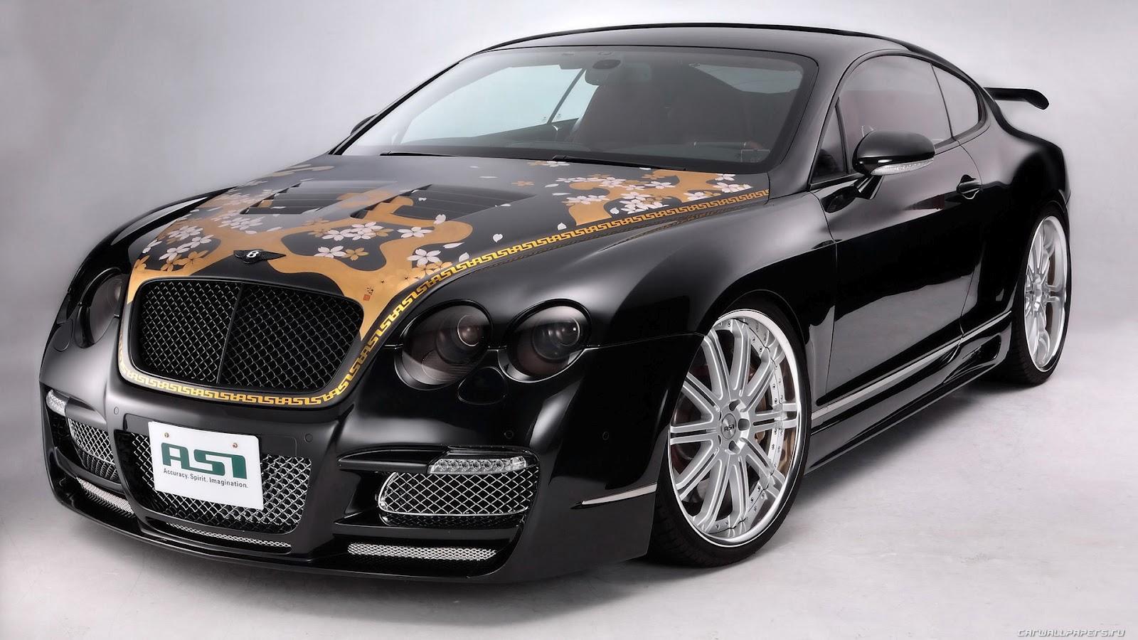 http://4.bp.blogspot.com/-ZUtkxaMKwro/UDzmdXdUeAI/AAAAAAAAAZg/udLyjE2JU3U/s1600/Bentley-Continental-GT.jpg
