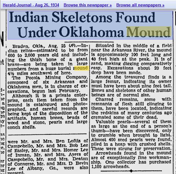 1934.08.26 - Herald-Journal