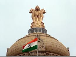 List of Indian High Courts