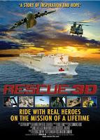 Rescue – Dublado Assistir Filme