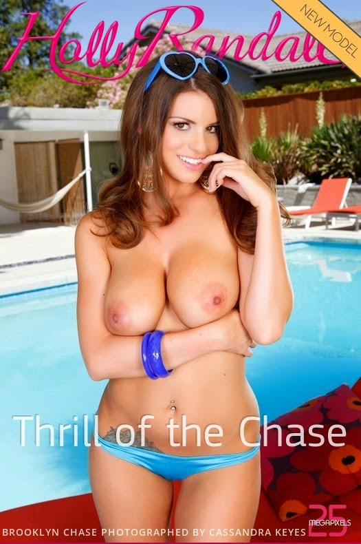 RcfllyRandalk 2014-12-01 Brooklyn Chase - Thrill of the Chase 12140