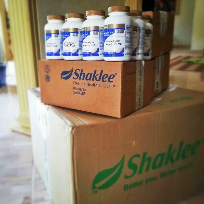 cara akan vitamin, tak serasi vitamin, vitamin Shaklee, tidak serasi makan vitamin, cara makan vitamin Shaklee, vitain Shaklee, Shaklee Kedah, Shaklee Alor Setar, penjual Shaklee Kedah, SID Kedah, Shaklee murah, dstributor Shaklee Kedah