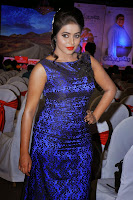Actress Poorna at Laddu Babu Audio Launch stills 6