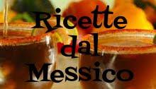 Ricette messicane