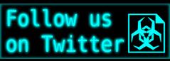 /Twitter-File