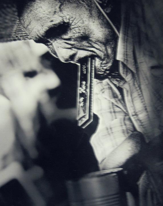 kadalasang pagbagsak ng estudyante sa kolehiyo Saliksik ng pagbagsak ng estudyante sa kolehiyo pangangalap ng datos pag-interview sa mga estudyanteng nakaroon ng bagsak pag gamit ng sarbey metodolohiya.