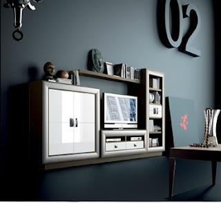 Tienda muebles modernos muebles de salon modernos salones for Muebles sanchez