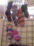 Sock Crazy